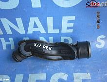 Imagine Furtun intercooler Peugeot 307 2003 Piese Auto