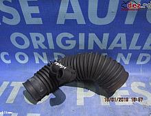 Imagine Furtun Admisie Ssangyong Rodius 2 7xdi 2006 Cod 2372121050 Piese Auto