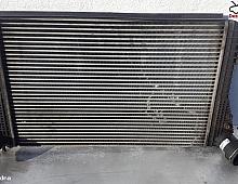 Imagine Furtun intercooler Volkswagen Golf 2005 Piese Auto
