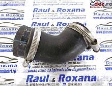 Imagine Furtun intercooler Volkswagen Golf 2010 cod 1k0145838af Piese Auto