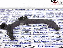 Imagine Furtun intercooler Volkswagen Golf 2010 cod 1k0145840aa Piese Auto