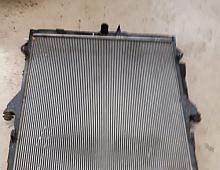 Imagine Furtune radiator apa Ford Ranger 2018 Piese Auto