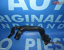 Imagine Vand Furtun Gaze Mercedes M420 W164 4 0cdi 2007 Cod Piese Auto