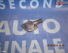 Imagine Furtune radiator apa Opel Vectra 1997 Piese Auto
