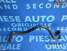 Imagine Furtune radiator apa Seat Leon 2006 Piese Auto