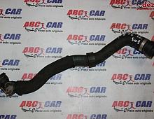 Imagine Furtune radiator apa Volkswagen Eos 1F 2012 cod 1K0122051GN Piese Auto