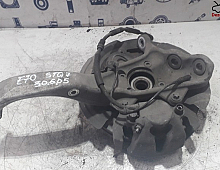 Imagine Fuzeta BMW X5 2009 Piese Auto