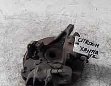 Imagine Fuzeta Citroen Xantia 2005 Piese Auto