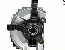 Imagine Fuzeta Dodge Caliber 2007 cod 68088499AD Piese Auto