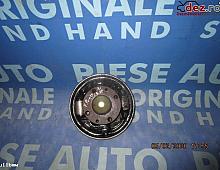 Imagine Fuzeta Fiat Punto 2000 Piese Auto