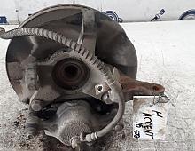 Imagine Fuzeta Hyundai Accent 2006 Piese Auto