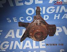 Imagine Fuzeta Lancia Lybra 2001 Piese Auto