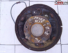 Imagine Fuzeta Mazda 323 1999 Piese Auto