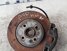 Imagine Fuzeta Mini Cooper 2006 Piese Auto