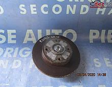 Imagine Fuzeta Peugeot 207 2008 Piese Auto