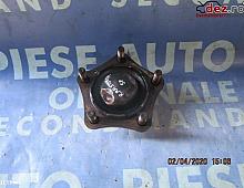 Imagine Fuzeta Renault Master 2000 Piese Auto