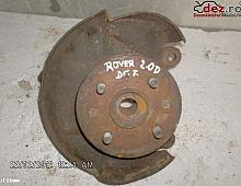 Imagine Fuzeta Rover 200 1997 Piese Auto