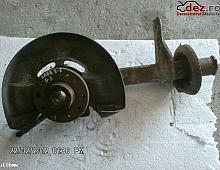 Imagine Fuzeta Saab 9-3 2000 Piese Auto