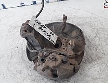 Imagine Fuzeta Seat Altea 2008 Piese Auto