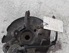 Imagine Fuzeta Skoda Octavia 2003 Piese Auto