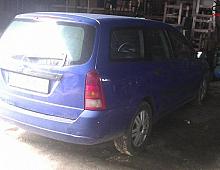 Imagine Fuzeta stanga ford focus an 2000 1753 cmc 66 kw 90 cp tip Piese Auto