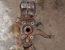 Imagine Fuzeta Volkswagen Eos 2011 cod 1k0407256aa Piese Auto