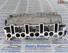 Imagine Galerie admisie Audi A4 2006 cod 03g129713h Piese Auto