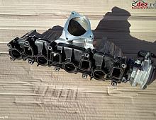 Imagine Galerie admisie Audi A4 2009 Piese Auto