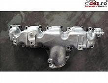 Imagine Galerie admisie Audi A4 2009 cod 03l129711 Piese Auto