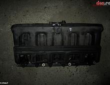 Imagine Galerie admisie BMW Seria 3 2003 Piese Auto