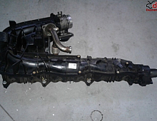 Imagine Galerie admisie BMW Seria 3 F10, F11 2014 cod 7 800 088 Piese Auto