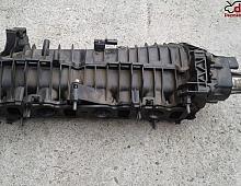 Imagine Galerie admisie BMW X1 E84 2012 cod 8 506 406 Piese Auto