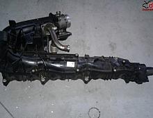 Imagine Galerie admisie BMW X6 E71, E72 2010 cod 7 800 088 Piese Auto