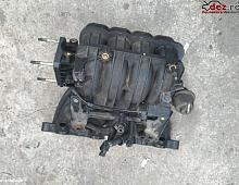 Imagine Galerie admisie Chevrolet Lacetti 2005 cod 96452343 Piese Auto