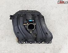 Imagine Galerie admisie Citroen C5 2003 cod 9641562980 Piese Auto