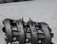 Imagine Galerie admisie Fiat Stilo 2002 cod 46541292 Piese Auto