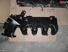 Imagine Galerie admisie Ford Focus 2007 Piese Auto