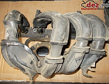 Imagine Galerie admisie Ford Fusion 2006 Piese Auto