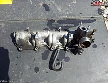 Imagine Galerie admisie Mazda 6 Combi 2003 Piese Auto