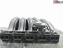 Imagine Galerie admisie Mercedes E 270 2005 Piese Auto