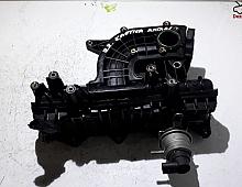 Imagine Galerie admisie Opel Antara 2013 cod 25187010 Piese Auto