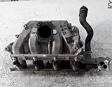 Imagine Galerie admisie Opel Astra 2004 cod 9158176 Piese Auto