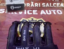 Imagine Galerie admisie Rover 75 2001 Piese Auto