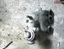 Imagine Galerie admisie Seat Ibiza 2003 cod 045129713F Piese Auto