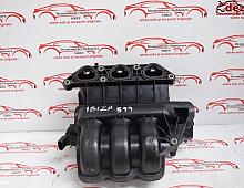 Imagine Galerie admisie Seat Ibiza 5 2010 Piese Auto
