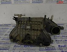 Imagine Galerie admisie Skoda Octavia 2010 cod 03c129711ad Piese Auto