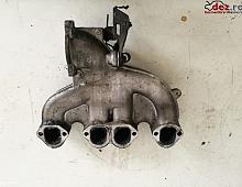 Imagine Galerie admisie Volkswagen Caddy Life 2008 cod 03G129713K Piese Auto