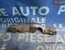 Imagine Galerie evacuare BMW Seria 7 2005 Piese Auto