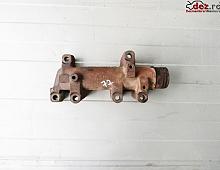 Imagine Galerie evacuare MAN tga-tgx 51.08101-39 Piese Camioane