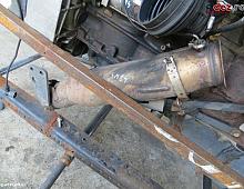Imagine Amestecator gaze MAN TGX Euro 5 51.15240 Piese Camioane